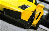 BF performance Lamborghini Gallardo GT600 - 2010 兰博基尼7