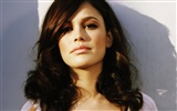 Rachel Bilson beautiful wallpaper (2)