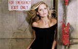 Sarah Michelle Gellar beautiful wallpaper (2) #33