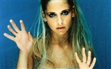Sarah Michelle Gellar beautiful wallpaper (2) #39