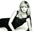 Sarah Michelle Gellar beautiful wallpaper (2) #46