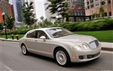 Bentley Continental Flying Spur - 2008 宾利