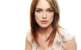 Keira Knightley beautiful wallpaper (2)