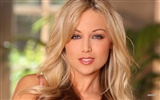 Kayden Kross beautiful wallpaper