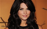 Ashley Greene krásnou tapetu #5