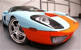Wheelsandmore Ford GT HD fondos de escritorio