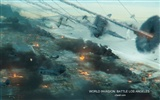 Battle: Los Angeles wallpapers