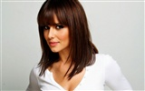 Cheryl Cole beautiful wallpaper