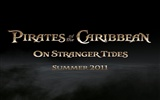 Pirates of the Caribbean: On Stranger Tides wallpapers #17