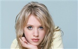 Alexz Johnson beautiful wallpaper