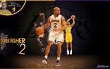 NBA 2010-11 temporada, Los Angeles Lakers Fondo de Pantalla