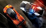Need for Speed: Hot Pursuit 極品飛車14:熱力追踪
