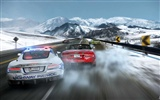 Need for Speed: Hot Pursuit #5