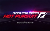 Need for Speed: Hot Pursuit #11