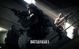Battlefield 3 wallpapers #3