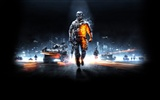 Battlefield 3 wallpapers #4