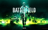 Battlefield 3 wallpapers #6