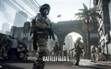 Battlefield 3 wallpapers #7