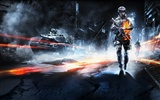 Battlefield 3 wallpapers #8