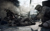 Battlefield 3 wallpapers #9