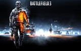 Battlefield 3 wallpapers #10