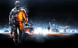 Battlefield 3 wallpapers #11