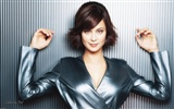 Catherine Bell beautiful wallpaper