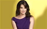 Cobie Smulders beautiful wallpaper #7