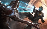 Dead Space 2 HD wallpapers