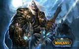 World of Warcraft Wallpaper disco HD (2)
