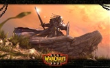 World of Warcraft Album Fond d'écran HD (2) #13