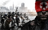 Homefront HD Wallpapers #9