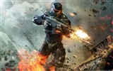 Crysis 2 HD Wallpaper (2)