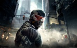 Crysis 2 HD Wallpaper (2) #2