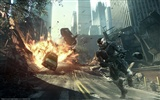 Crysis 2 HD Wallpaper (2) #3