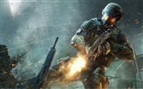 Crysis 2 HD Wallpaper (2) #4