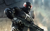 Crysis 2 HD Wallpaper (2) #7
