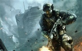 Crysis 2 HD Wallpaper (2) #8