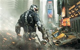 Crysis 2 HD Wallpaper (2) #9