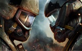 Crysis 2 HD Wallpaper (2) #10