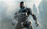 Crysis 2 HD Wallpaper (2) #11