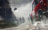 DiRT 3 HD wallpapers #4