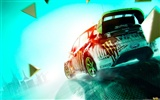 DiRT 3 HD wallpapers #5