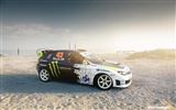 DiRT 3 HD wallpapers #6