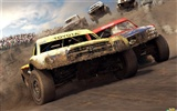 DiRT 3 HD wallpapers #7