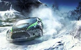 DiRT 3 HD wallpapers #8