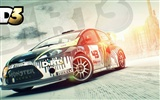 DiRT 3 HD wallpapers #11