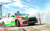 DiRT 3 HD wallpapers #12