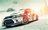 DiRT 3 HD wallpapers #13