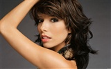 Eva Longoria beautiful wallpaper (2)